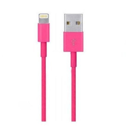 Ios certifié 9/8Câble Lightning pour iPhone 6iphone 55S iPad Lightning certifié USB Câble Chargeur Données Sync 1m (1meter) 2m (2METER) 3m (3meter)–Compatible avec iOS certifié 9/8