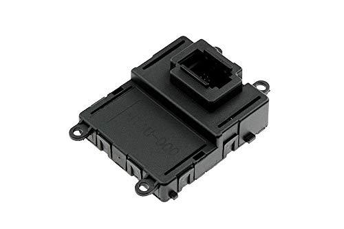 NTY LED Tagfahrlicht Standlicht DRL Modul EPX-AU-000 z. Vergl. 8R0907472