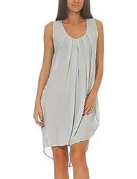 95411b5e141c1 Amazon.it  malito more than fashion - Vestiti   Donna  Abbigliamento