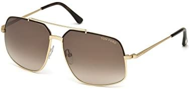 Gafas de SOL TOM Ford SOL FT0439