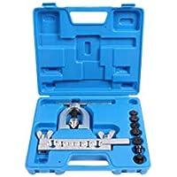 Abocardador Normex Slpro®, herramientas, abocardador, juego para automóvil