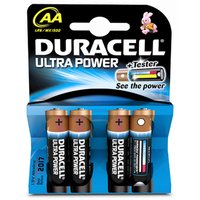 duracell-piles-pour-montres-ultra-power-stylet