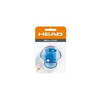 Head New Ball Clip...