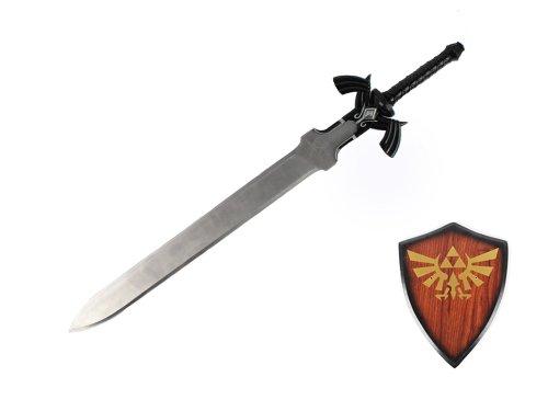 Preisvergleich Produktbild Schwert Legend of Zelda
