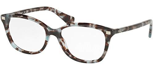 Unbekannt Ralph - RA 7092, Acetat Damenbrillen