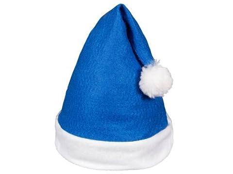 12 Mois Costume Idées - PROMOTION: Lot de 12 Bonnet de Père