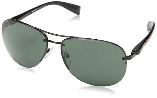 PRADA-SPORT-Men-56MS-Sunglasses