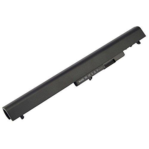 ARyee 2200mAh Laptop battery for HP OA03 OA04 740715-001 746641-001 15 XX X X X X X X X X X X X X X X X X X X X X X X X X X X X X X X X X X X X X X X X X X X X X X X