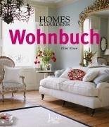 homes-gardens-wohnbuch