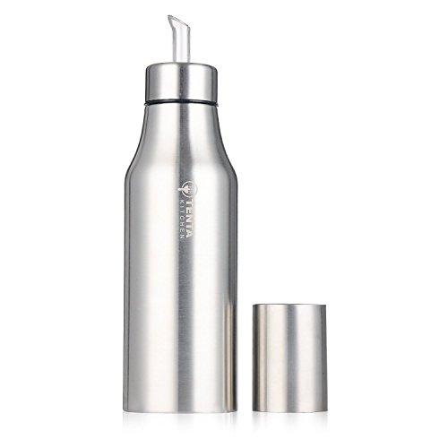 tenta-cucina-ampolle-olio-e-aceto-in-acciaio-inox-liquido-distributore-di-condimenti-acciaio-inossid