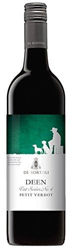 deen-de-bortoli-vat-series-4-petit-verdot-2012-red-wine-75cl-case-of-6