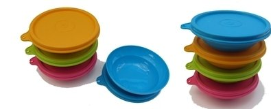 tupperware-mini-tropicanas-8-x-125-ml-kleine-schsseln