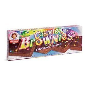 little-debbie-cosmic-brownies-with-chocolate-chips-6-3-oz-3-boxes-by-n-a