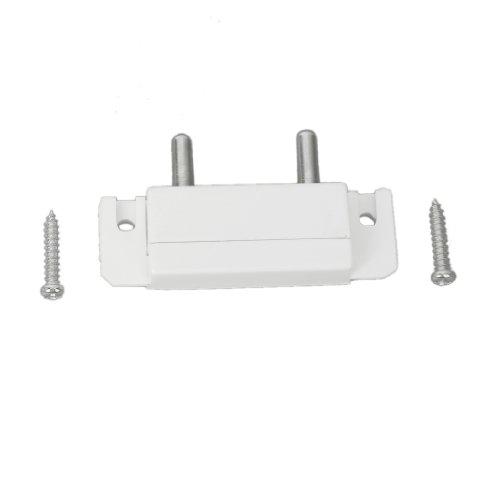 sistema-del-sensor-del-detector-fugas-de-agua-para-la-seguridad-casera
