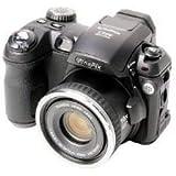 Fujifilm Finepix S5500 / S5100  Digital Camera