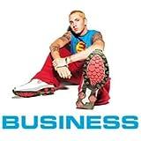 Business [CD 1]