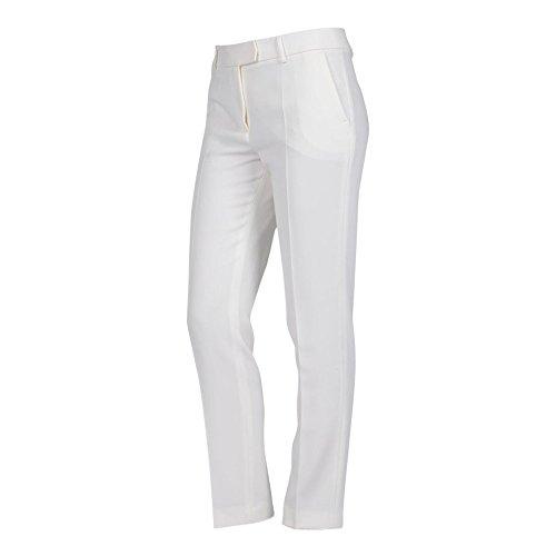 Pantalone Boutique Moschino Bianco