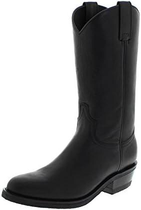 FB Fashion BootsDiego - Botas De Vaquero Hombre