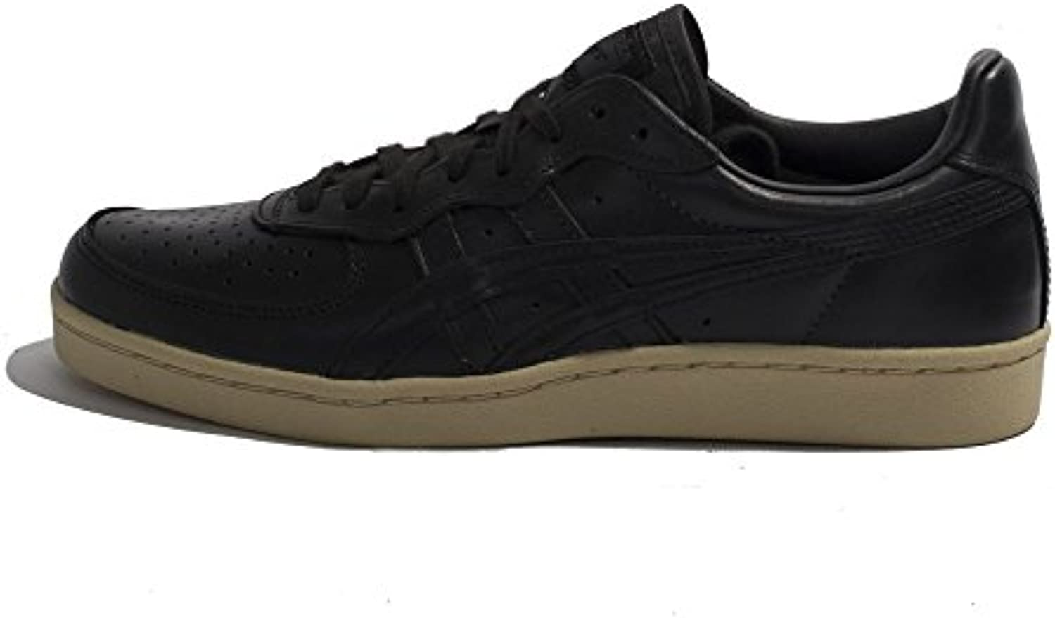 Man/Woman Onitsuka Tiger GSM Reliable Reliable Reliable quality Quality First Great choice 9d9dc3
