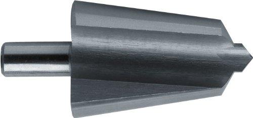 Projahn 75003 Foret conique HSS-G à tôle Taille 3 16-30,5 mm