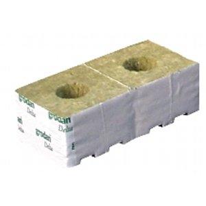 grodan-bloques-de-lana-mineral-de-roca-762-cm-agujero-grande-precio-por-unidad