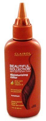 clairol-professional-beautiful-collection-semi-permanent-hair-color-amethyst-by-clairol