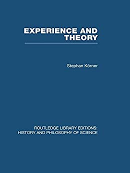 an essay on joining philosophy of science Scientific reductionism is a much debated idea in philosophy of science, where science reduces complex interactions and entities to the sum of their constituent parts paradigms a scientific paradigm is a framework containing all of the commonly accepted views about a subject.