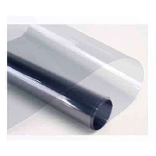 Vinilo Ventana Cristal Protección Solar Película