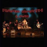 rare-earth-live