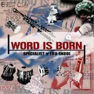 Word is Born