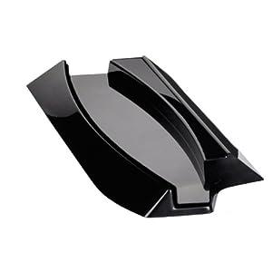 Speedlink Stack Stand für die PlayStation 3/PS3 Slim