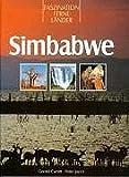 Simbabwe - Gerald Cubitt