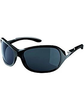 Bollé Grace - Gafas de sol bollé grace, tamaño Unica, color shiny black