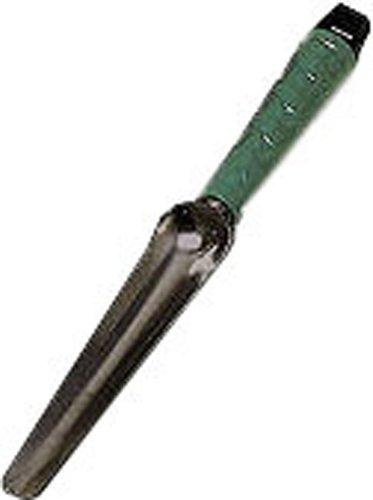 Green-Tower-Handgert-Unkrautstecher-Mehrfarbig-195-cm