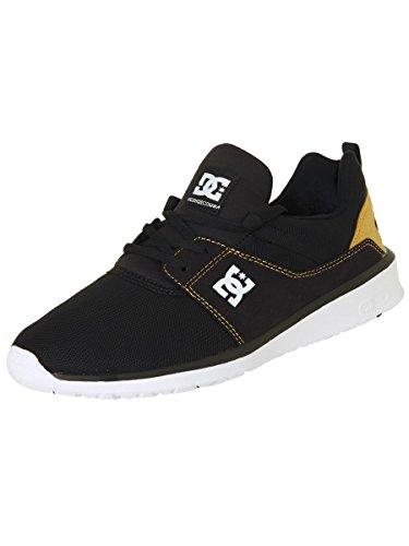 zapatos-dc-heathrow-negro-tan-eu-445-us-11-negro