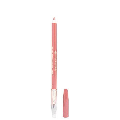 Collistar matita professionale labbra matita per labbra lunga tenuta n. 08 rosa cameo