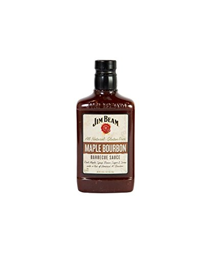 jim-beam-maple-bourbon-bbq-sauce-510-g