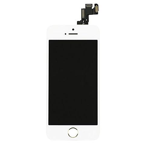 ORIGINAL Display iPhone 6 | LCD für Apple iPhone 6