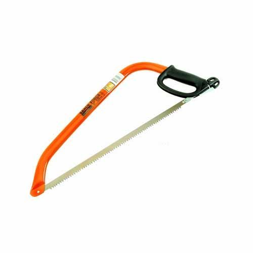 BAHCO 332-21-51 21 Inch Pointed Nose Bow Saw by Bahco