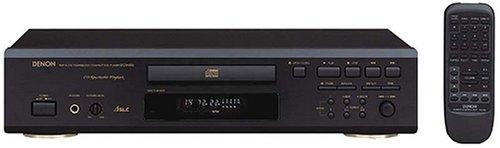 Akai Manual (Denon DCD-685 CD-Player schwarz)