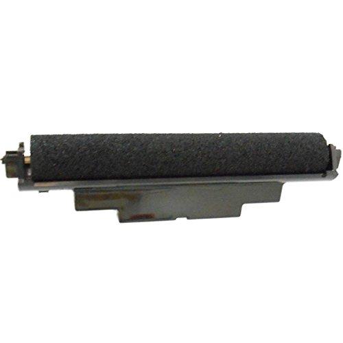 Farbrolle für- Olympia CPD 3212 - Farbwalze schwarz -für CPD3212 -Gr.720 Farbbandfabrik Original