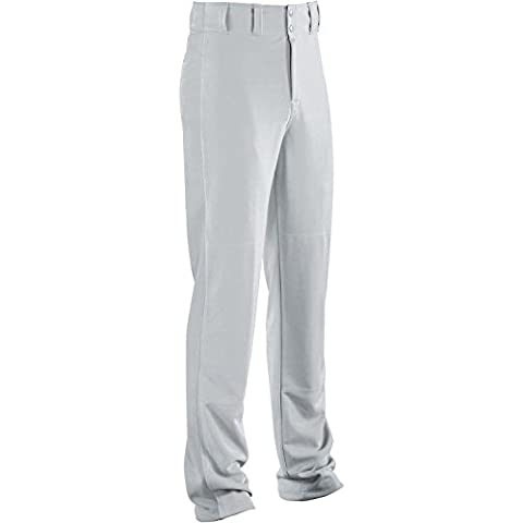 Youth Classic Double-knit Baseball Pant 315041