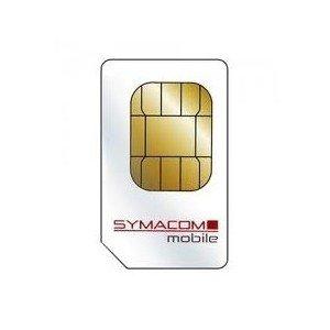SIM SYMACOM