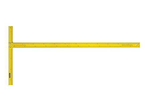 stanley-stht1-05894-drywall-t-square-metric
