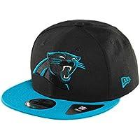 Gorra 9Fifty OTC Panthers by New Era gorragorra de beisbol (M L (57 c8be07b3661