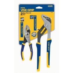 Vise Grip VGP2078701 2 Pc. ProPliers Set