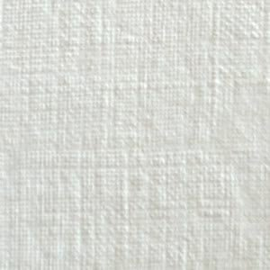 20 SHEET PACK 280GM LINEN EFFECT CARD - WHITE