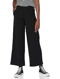 JDY Jdygeggo New Long Pant Jrs Noos Pantalón para Mujer