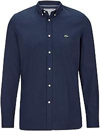 Auf Lacoste Suchergebnis Hemden Shirts Für Tops T 7qxSang