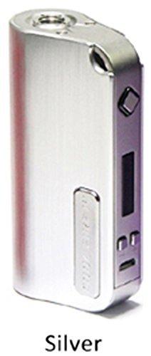 Innokin CoolFire IV (4) VV / VW MOD 40W – Silber